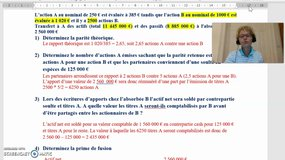 FUSIONS SEANCE 2 PART 6 ELPENOR